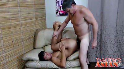 Daddy gay, Asian gay, Asian daddy, Asian office, Asian twinks