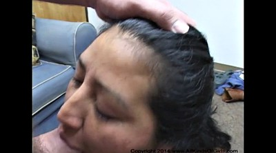 Mexican, Mature anal, Abuse, Abused, Anal mature
