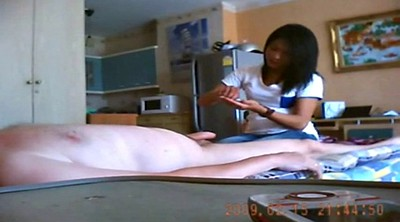 Hidden cam, Hidden massage, Happy ending massage, Happy end