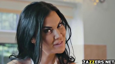 Jasmine jae, Kitchen, Jae