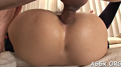 Japanese, Japanese anal, Japanese anal sex, Anal asian