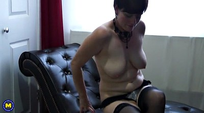 British mature, Real mother, Mother milf, Mature mother, Mature mothers
