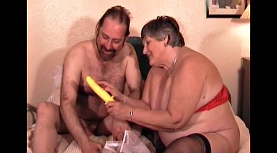 Cut, Grandma bbw, Young bbw, Old grandma, Mature old, Granny young