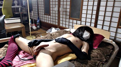 Japan, Japanese squirt, Gay squirt, Asian squirt, Squirts, Japan gay