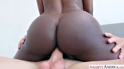 日本old, Granny interracial, Years old, Diamond jackson, Black old