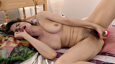 Hairy mature, Solo mature, Strip, Mature solo hairy, Mature hairy