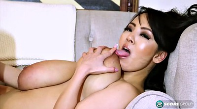 Japanese mature, Japanese solo, Asian mature, Japanese chubby, Hitomi, Lost