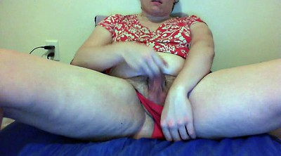 Solo girl, Shemales solo cum