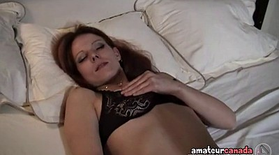 Fingering, Hairy pussy, Black wet pussy