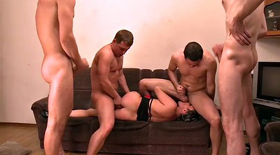 Mom gangbang, Mom and boy, Mom boy, Moms gangbang, Old gangbang, Gangbang mom