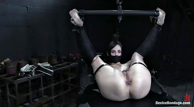 Submissive, Full