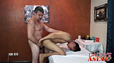 Old gay, Asian daddy, Asian old, Old daddy gay, Asian young, Erotic massage