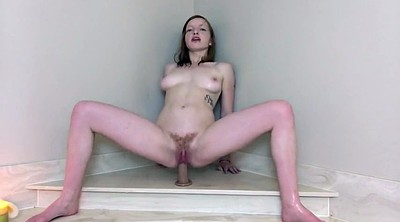 Teen squirt, Squirting sex
