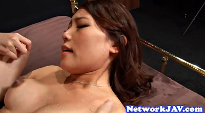 Asian milf, Japanese love, Japanese big tits