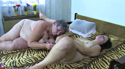 Bbw mature, Granny boy, Teen boy, Mature boy, Teen boys, Bbw hd