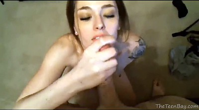 Homemade, Girl handjob, Amateur homemade anal