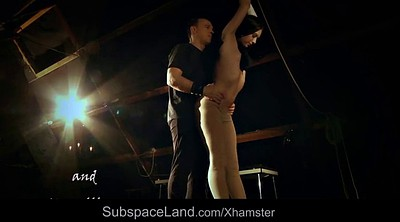 Painful, Humiliate, Bdsm pain