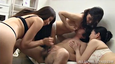 Big ass, Japanese pantyhose, Japanese handjob, Japanese big ass, Japanese orgasm, Japanese sex