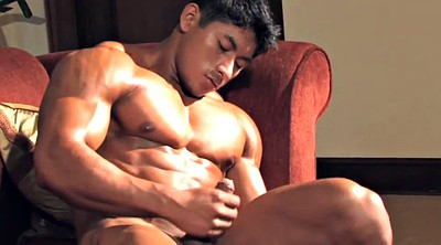 Japanese daddy, Asian daddy, Muscle daddy, Japanese shower, Asian daddies