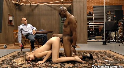 Alexa grace, Hubby watch