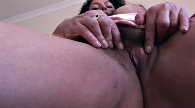 Hairy mature, Striptease, Mature solo, Bbw solo, Hairy solo, Hairy bbw