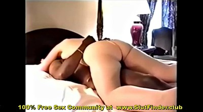 Wife bbc, Wife black cock, Husband fuck wife