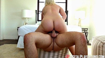 Swapping, Anal licking