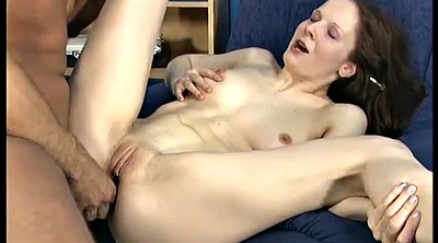 First anal, Anal granny, Anal sex