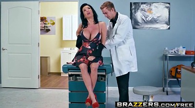 Brazzers, Mom ass, Big ass mom anal, Brazzers mom, Mom big ass anal, Mom anale