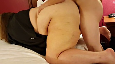 Young boy, Cuckold creampie, Creampie old