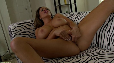 Insertion, Milf solo orgasm