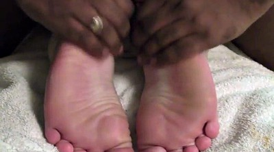 Bbw feet, Bbw foot, Foot massage, Foot bbw, Bbw massage