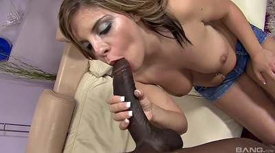 Blacked, Anal interracial