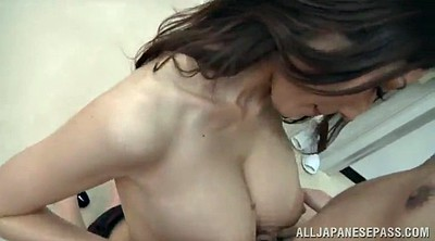 Japanese beauty, Japanese big tit, Japanese cumshot, Japanese nice, Japanese cum, Big tits japanese