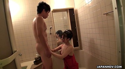 Japanese wife, Japanese teen, Pussy japanese