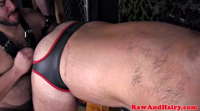 Group, Leather, Bbw bdsm, Group kissing, Gay bondage, Bbw bondage