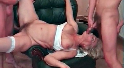 Wife gangbang, Gangbang wife, Homemade cuckold, Granny gangbang, Wife group, Granny swinger