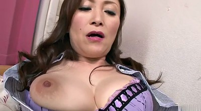 Mom, Japanese mature, Teach, Teach sex, Japanese mom, Japanese moms