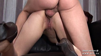 Double fisting, Fisting anal, Double fist, Dirty anal, Amateur fist