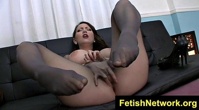 Pantyhose, Feet worship, Pantyhose feet, Nylon feet, Teen pantyhose