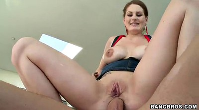 Long anal dildo, Anal orgasms