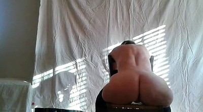 Spanked, Chair