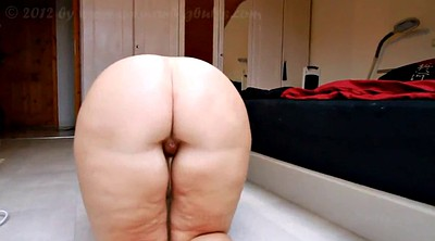 House, Fat ass, Ass fat