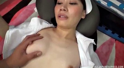 Nurse, Toy, Asian nurse