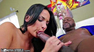 Asian black, Asian teacher, Black asian, Big black cock asian, Asian big tits, Asian big black cock
