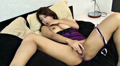 Masturbation japanese, Asian mature