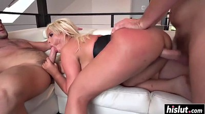 Bridgette b, Big, Latina big ass, Latina ass