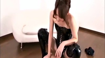 Asian femdom, Femdom asian, Boots fetish, Asian boots