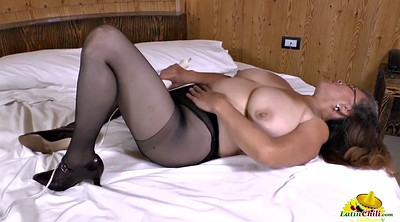Chubby, Solo granny, Mature compilation, Mature chubby, Granny solo, Chubby solo