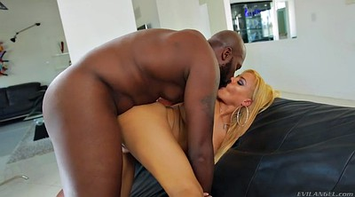 Luna star, Star, Lexington steele, Lexington, Steele, Steel
